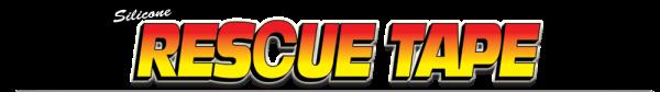 Rescue-Tape-Logo